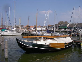haven van Marken.JPG